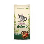 Versele-Laga Nature Chinchilla корм для шиншилл, 700 г