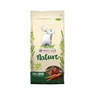 Versele-Laga Nature Cuni Junior корм для крольчат, 700 г